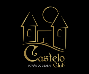 Publicidade Caxias do Sul